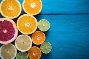 Frugtsyre, hvordan og hvorfor ?