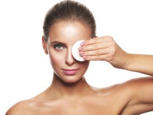 Skræddersyet renseprodukter til dig og din hudtype
