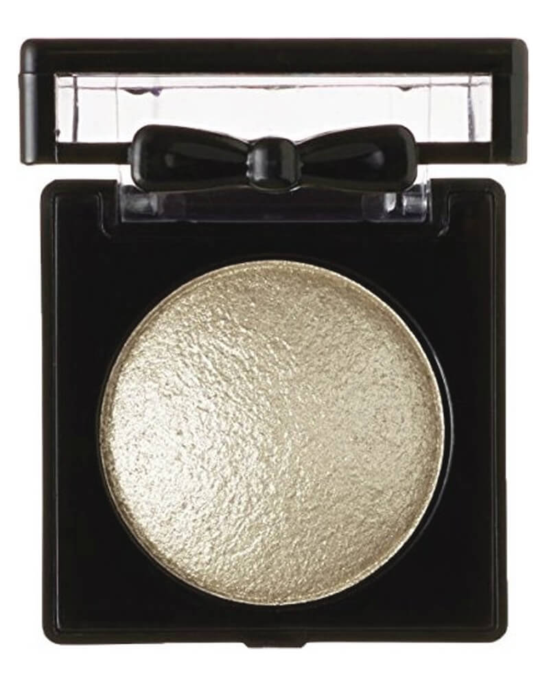 Nyx baked shadow Easy rider