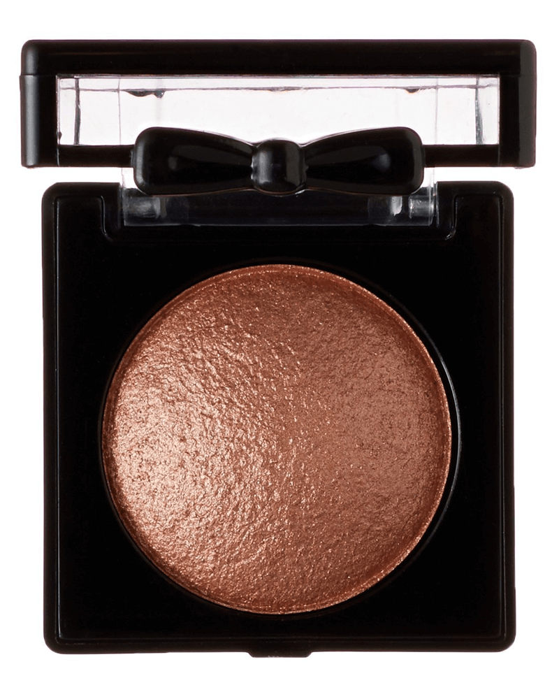Nyx baked shadow shira
