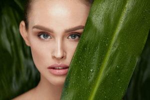Grøn hårpleje – Pas på dig selv og naturen