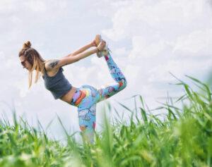5 nemme tips til en sundere livsstil