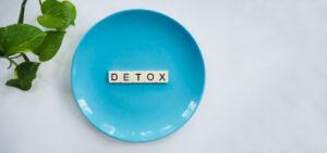 Januar detox