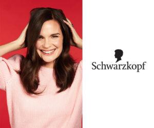 Schwarzkopfs tips: Sådan farver du hurtigt og nemt håret hjemme