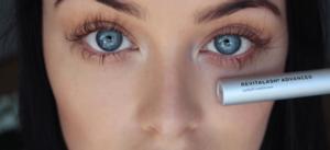 Alt om vippeserum – Få flotte lange vipper med den rette øjenvippeserum